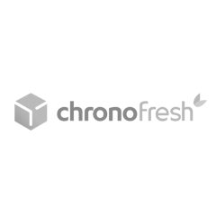 Logo Chronofresh