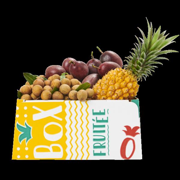 ananas-passion-longanis